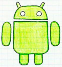 Android для детей
